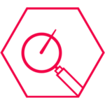Technology-Expertise-Assessment-and-Performance-Icon.png